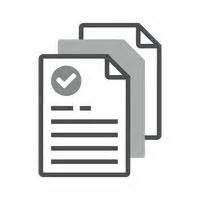 Human Behavior Term Paper YourTermPaperscom