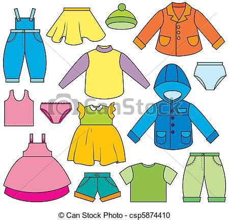 Childrens clothing business plan india